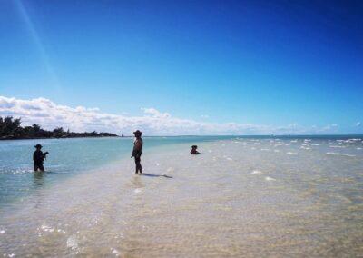 Punta Mosquito4