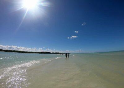 Punta Mosquito5