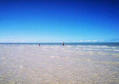 Punta Mosquito6