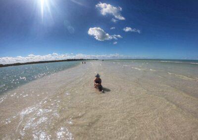 Punta Mosquito8