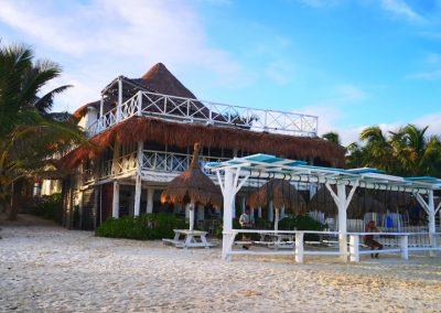 Tulum beach4