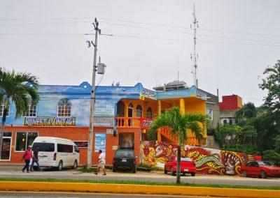 Tulum downtown8