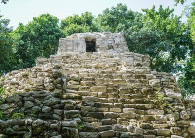 Zona Arheologica2