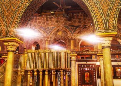 Biserica Suspendata7