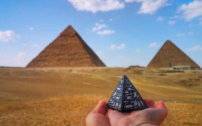 Top 3 excursii de neratat din Hurghada