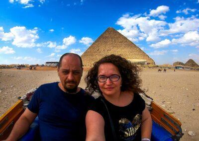 Giza plateau2