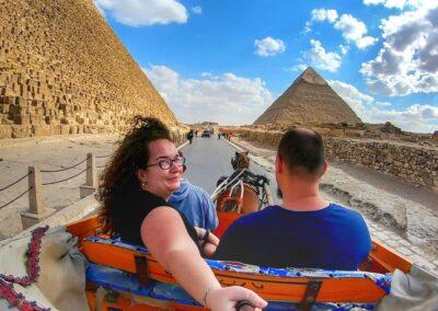 Giza plateau3
