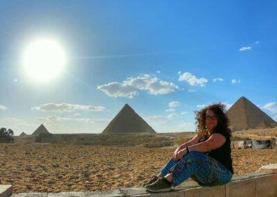 Giza plateau4