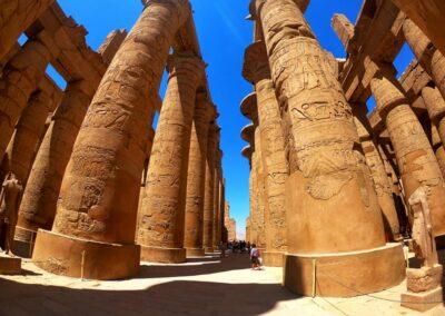 Karnak Temple10