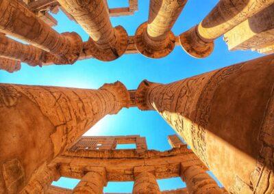 Karnak Temple11