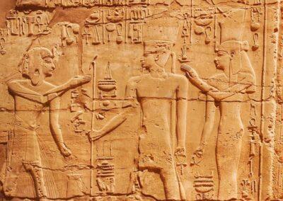 Karnak Temple5