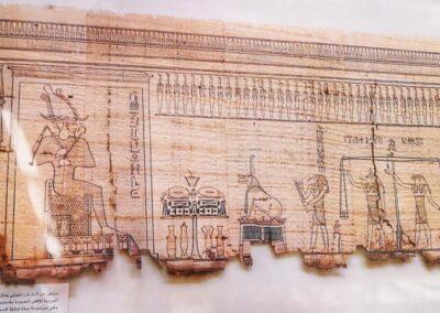 Muzeu Cairo14