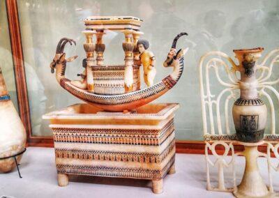 Muzeu Cairo15