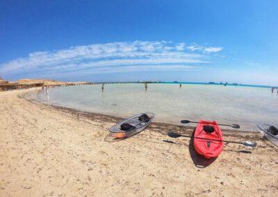 Orange Bay7