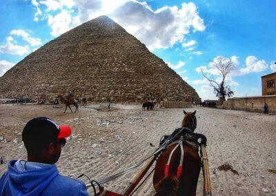 The Great Pyramid of Giza4