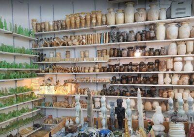 alabaster shop1