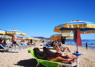 plaja Kranevo2
