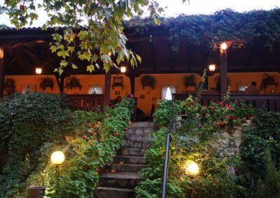 restaurant Izvora2